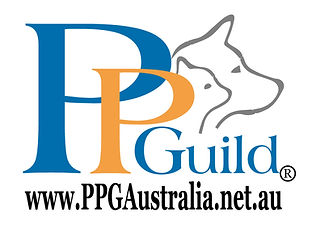 PPG Logo Australia with new URL_PPG Aus