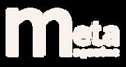 META Magazine greige.png