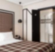 Hotel Monsieur.jpg