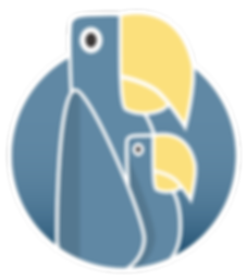 Icoon Logopediepraktijk Terheijden