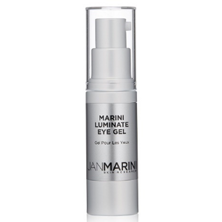 Jan Marini Luminate Eye Gel (0.5 OZ.)