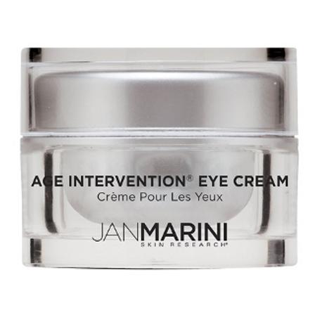 Jan Marini Age Intervention Eye Cream (0.5 OZ.)