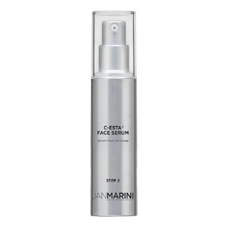 Jan Marini C-ESTA Face Serum (1 OZ.)