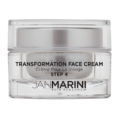 Jan Marini Transformation Face Cream (1 OZ.)