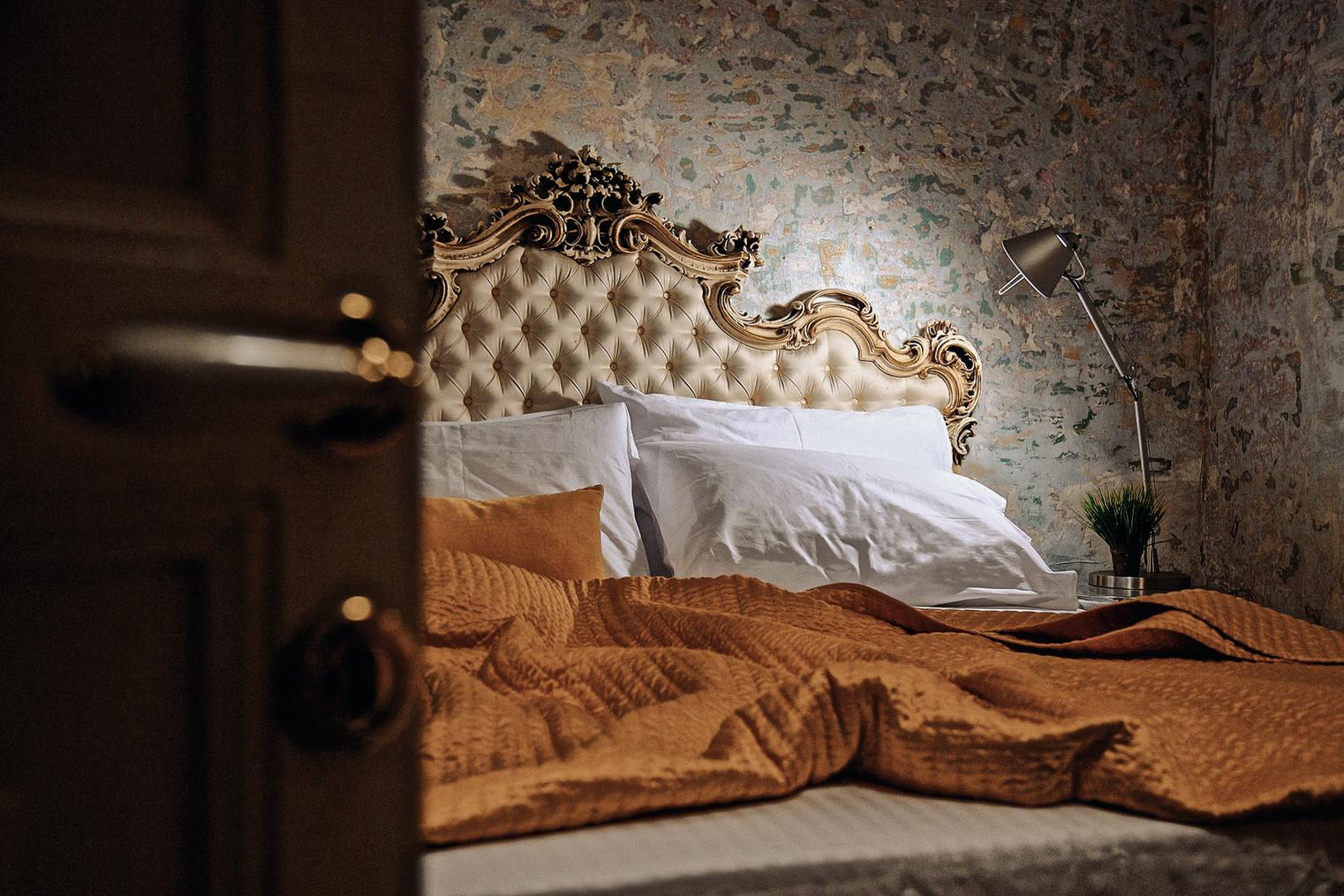 Valletta Suites - Lucia Nova suite .jpg