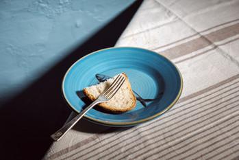 BRIANGRECH-Taste&Flair-Rubino-7043.jpg