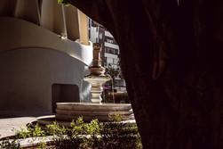 BRIANGRECH-Seville-2158.jpg