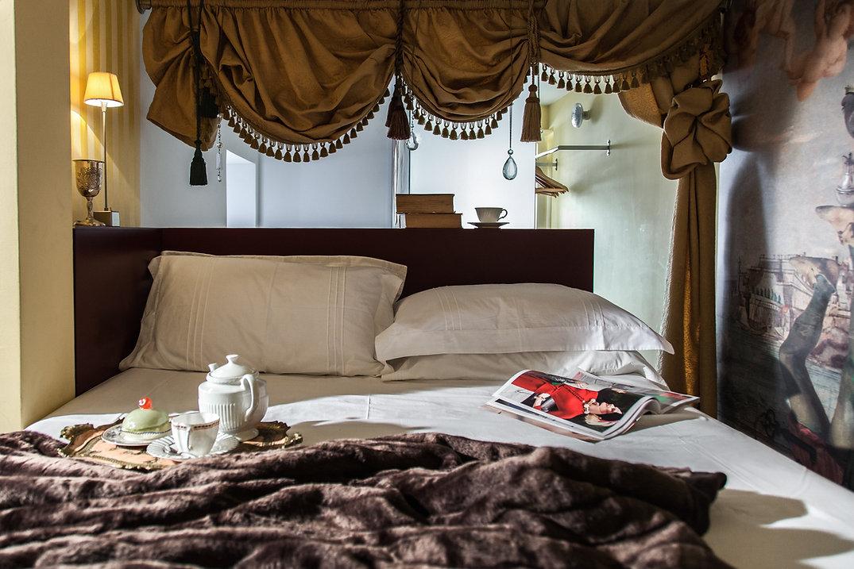 Valletta Suites - Valletta Nobile.jpg