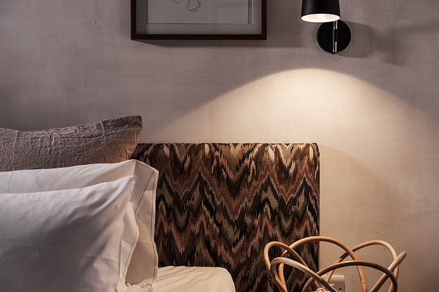 Valletta Suites - Corso Cottoner Suite.j