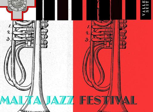 Jazz it up