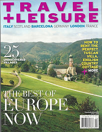 Cover_TravelLeisureApril2010_web.jpg