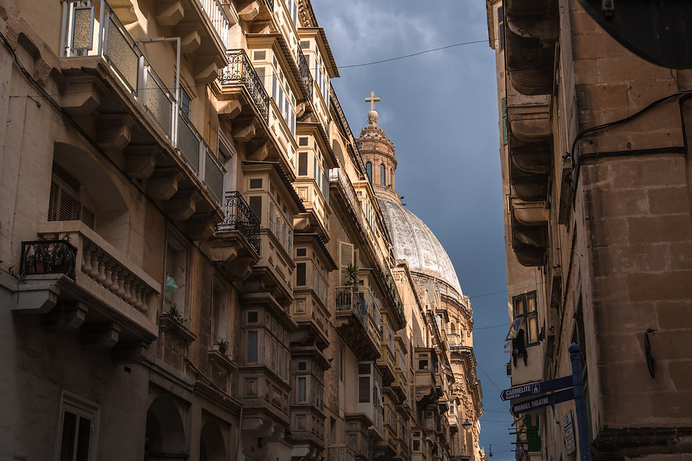 Valletta Suites - Valletta Street.jpg