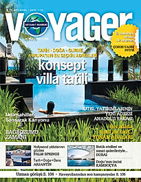 Voyager-September-Issue-Cover.jpg