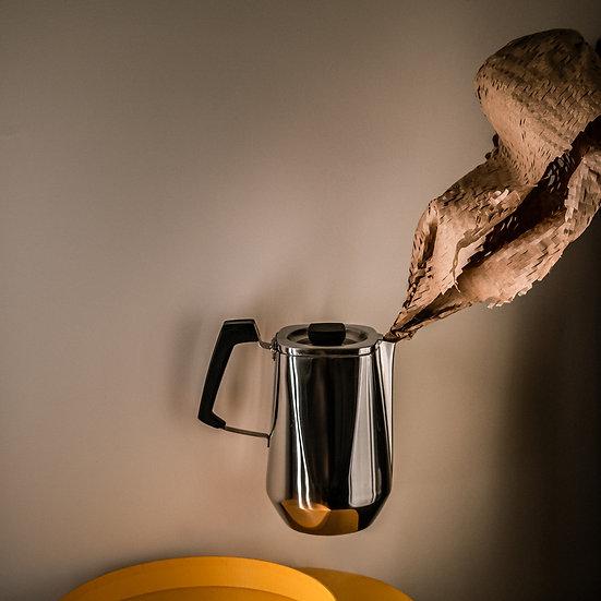 GERMETCO Teapot