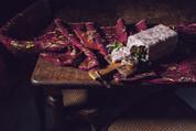 BRIANGRECH-Taste&Flair-9596.jpg