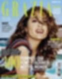 Grazia-July2015-salma-hayek-grazia-franc