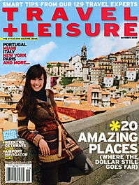 TRAVEL-AND-LEISURE-cover001_edited-1-e14