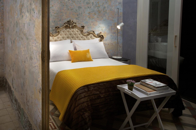 Valletta Suites - Lucia Nova