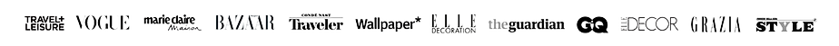 VallettaSuites-presslogos-01liner_edited