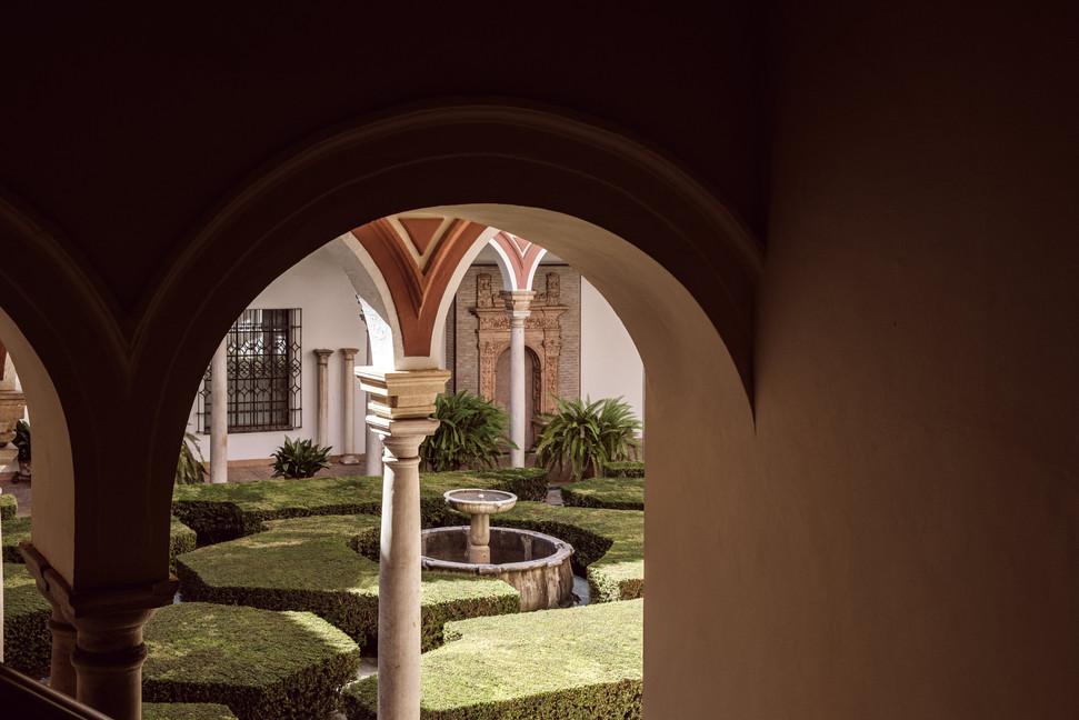 BRIANGRECH-Seville-2277.jpg