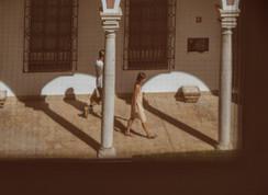 BRIANGRECH-Seville-2288.jpg