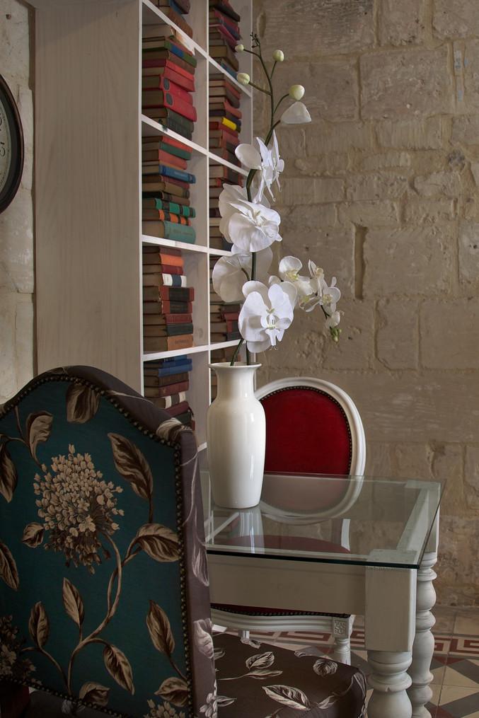 Valletta Suites - Lucia Nova.jpg