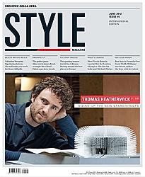 1338876628_style-magazine-international-