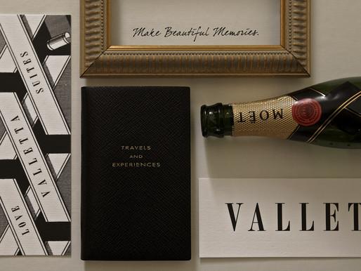 Celebrate at Valletta Suites