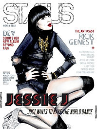 jessie-j-covers-status-magazine-septembe