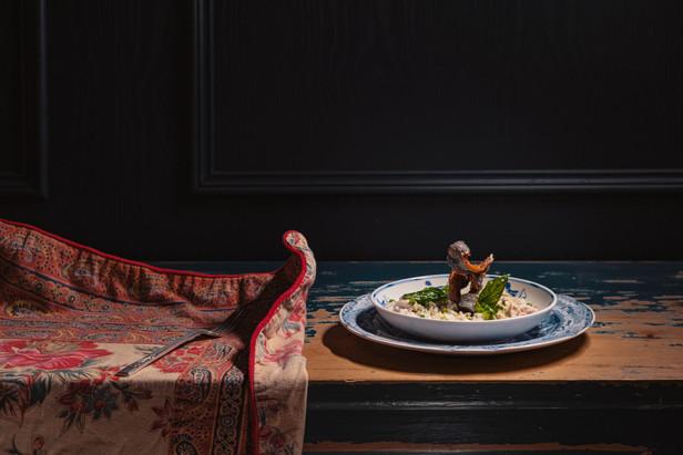 BRIANGRECH-Taste&Flair-4069.jpg