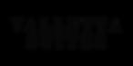 Valletta Suites Logo