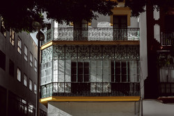 BRIANGRECH-Seville-2155.jpg