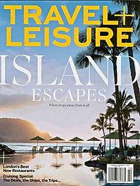 vieques-news-travel-leisure-2-13.jpg