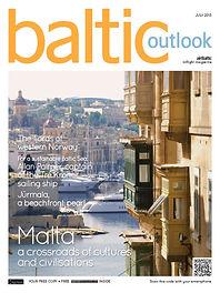 BO_cover_July2.jpg