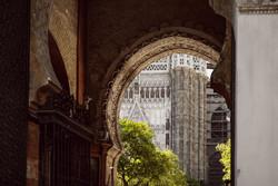 BRIANGRECH-Seville-2170.jpg