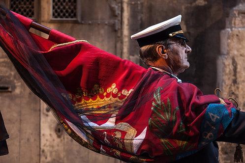 Valletta - Festa II
