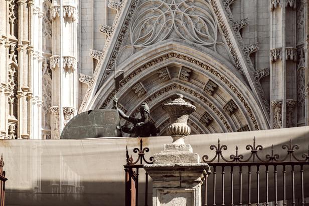 BRIANGRECH-Seville-2166.jpg