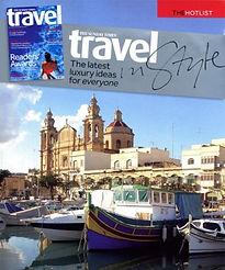 Valletta-Suites-Sunday-Times-Travel-e145