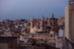 Valletta Suites - Corso Cottoner Suite