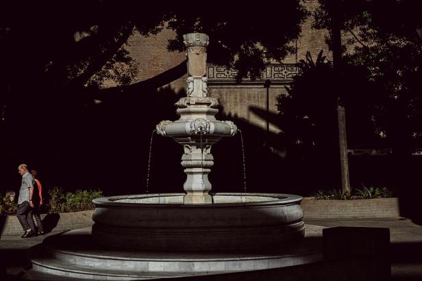 BRIANGRECH-Seville-2149.jpg