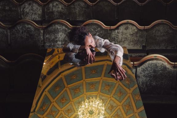 BRIANGRECH-TeatruManoel-1.jpg