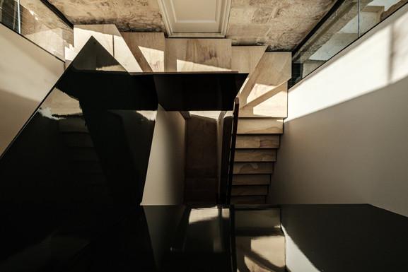 BRIANGRECH-CPM-DingliHouse-2414.jpg