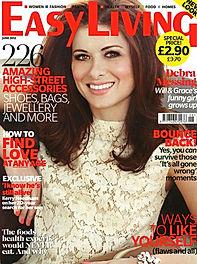 Easy-Living-June-2012-Cover.jpg
