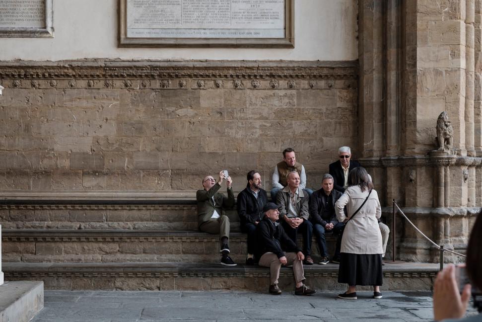 Firenze2018-1939.jpg