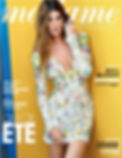 Madame-Figaro-magazine-June-2015.jpg