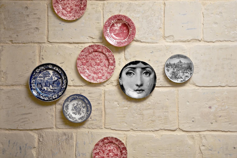 BRIANGRECH-MLV015 - porcelain plates inc