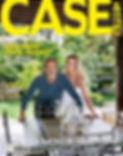 case-e-stili-622x561-copy.jpg