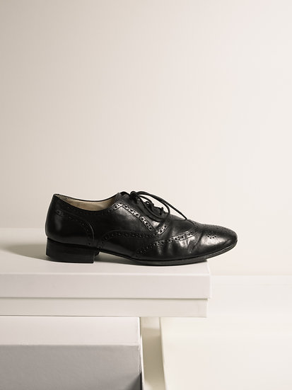 PAUL SMITH Classic lace-ups