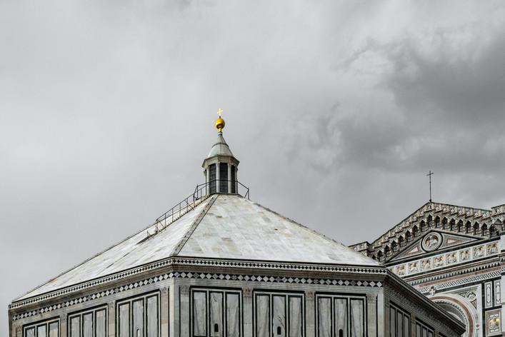 Firenze2018-2061.jpg