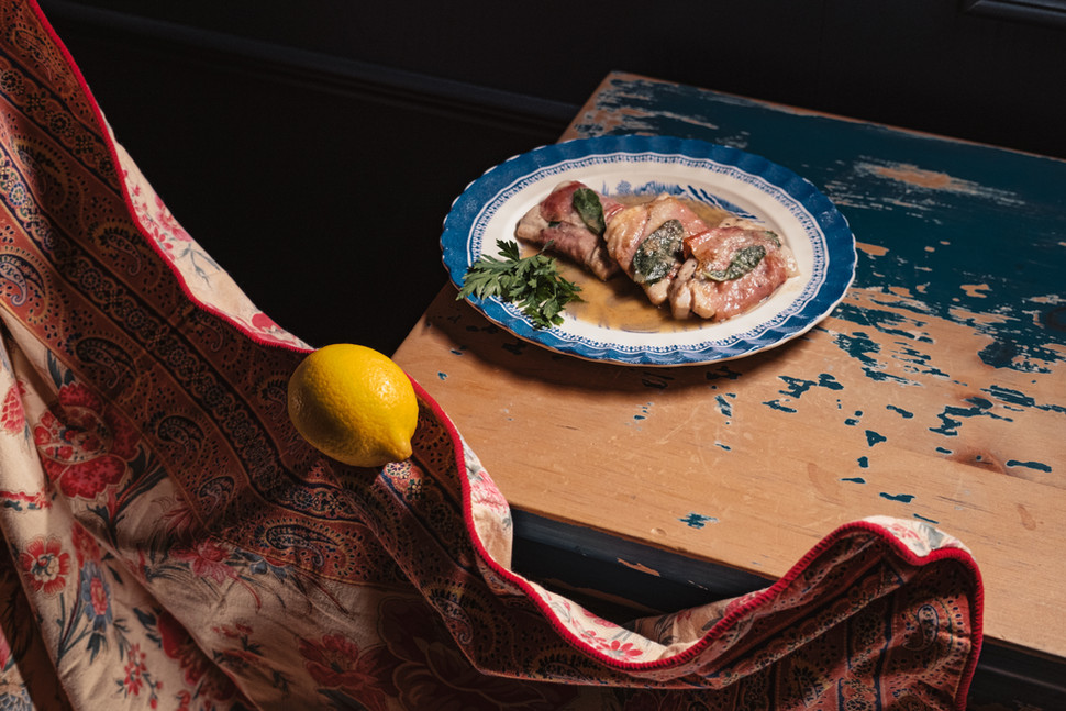 BRIANGRECH-Taste&Flair-3977.jpg